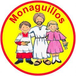 Monaguillos