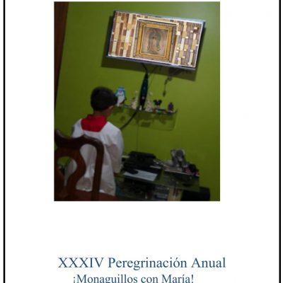 Portada-folleto-Peregrinacion-2021